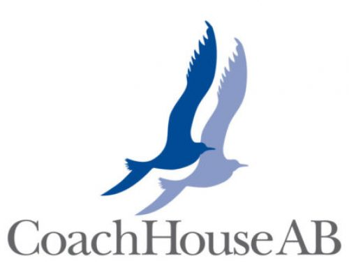 CoachHouse